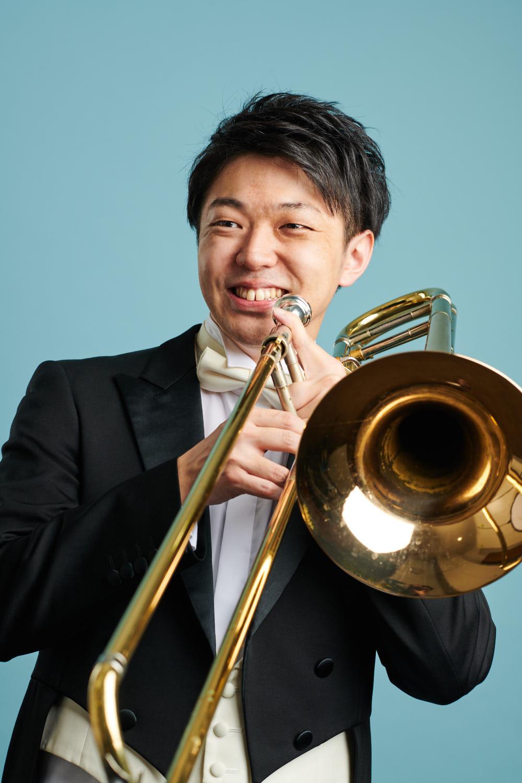 Ko Aoki 青木昂